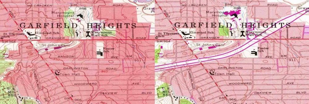 garfheights